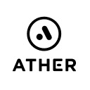 Ather Energy