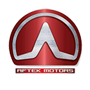 Aftek Motors