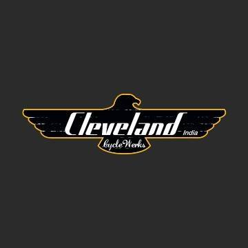 Cleveland CycleWerks (CCW)